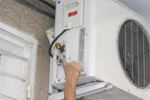 Gauteng Air conditioning Repairs Coldrooms Gauteng.