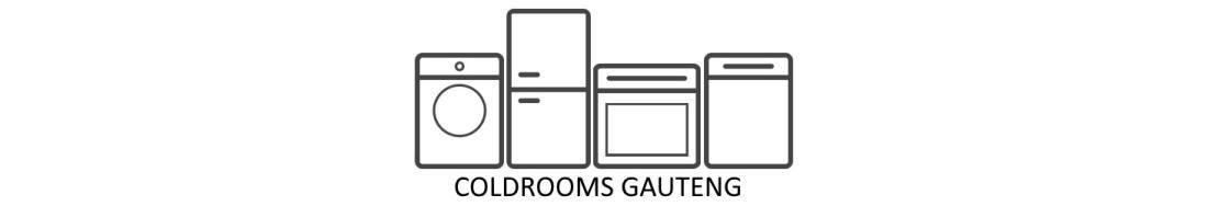 Fridge, Freezer, Coldroom, Appliance Repairs