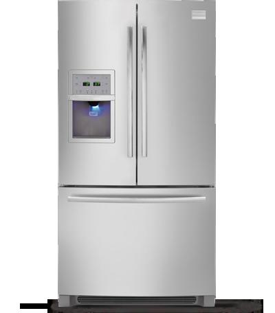 freezer repairs gauteng