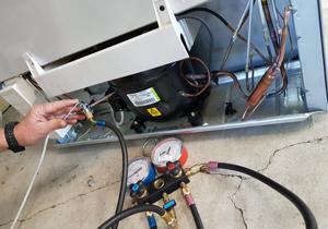 fridge-repairs-undertaken-by-coldrooms-gauteng