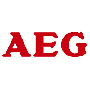 AEG Appliances Repairs