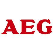 AEG Appliances Repairs