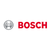 Bosch Appliances Repairs