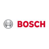 Bosch Appliances Repairs