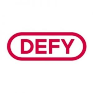 Defy Appliance Repairs