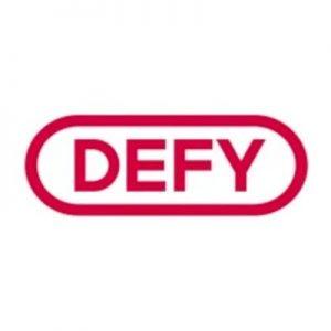 Defy Appliance Repairs