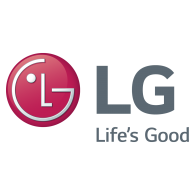 Repairs to LG Appliances