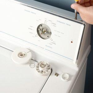 gauteng washing machine repairs